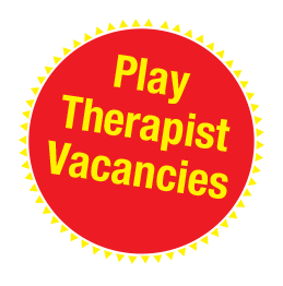 playTherapistVacancies