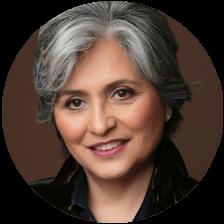Shieva Rezvani Alipour